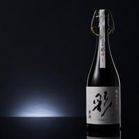 純米大吟醸「彩-Irodori-」兵庫県特A地区「山田錦」25%
