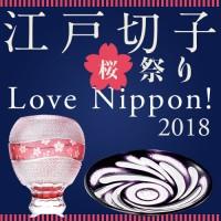 edokiriko2018_info